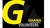 http://www.ghanavolunteers.org/